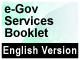 download the EG booklet english version
